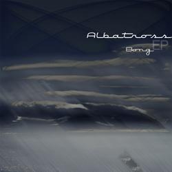 Billy 'Bong' Kenny - 『Albatross EP』 [BP015]